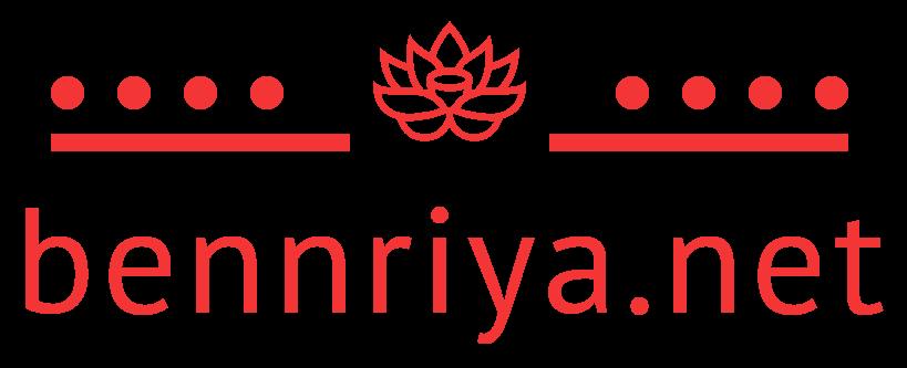 bennriya.net